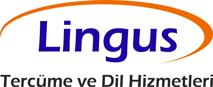 [Resim: lingus-tercume-logo.png]